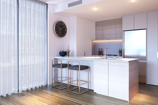 Kitchen-light_1200x625