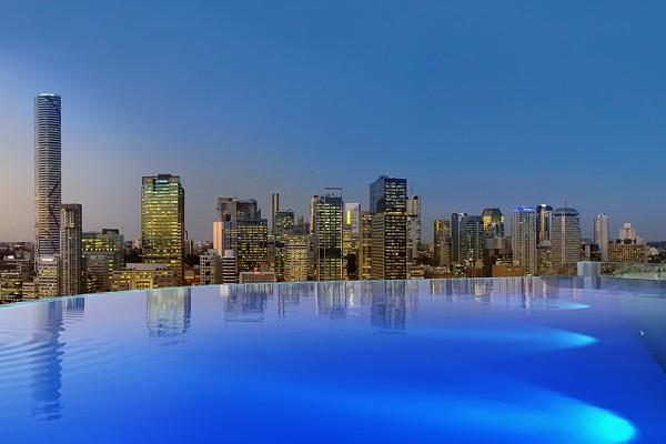 Pool_1200x625