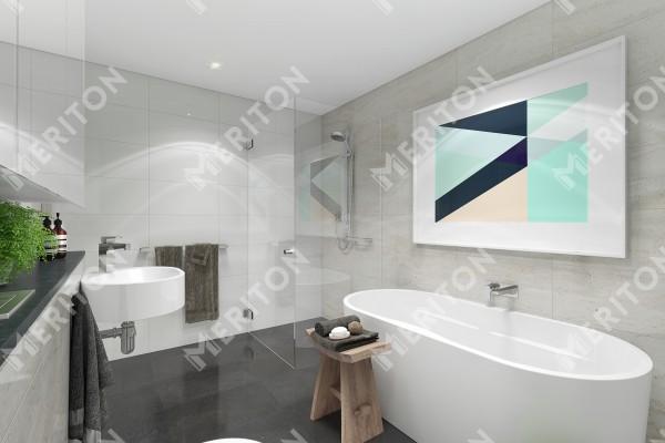 Symphony_EpsonRoad_Bathroom