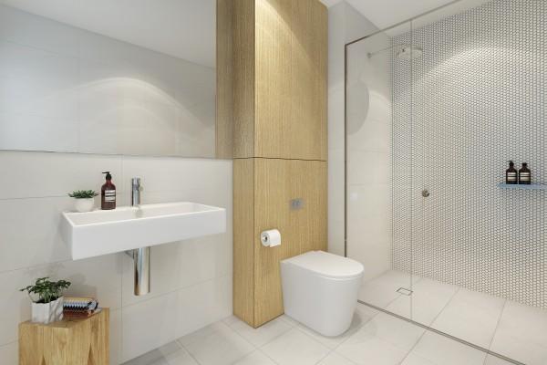 Urban_Interior_Bathroom_FINAL_Email