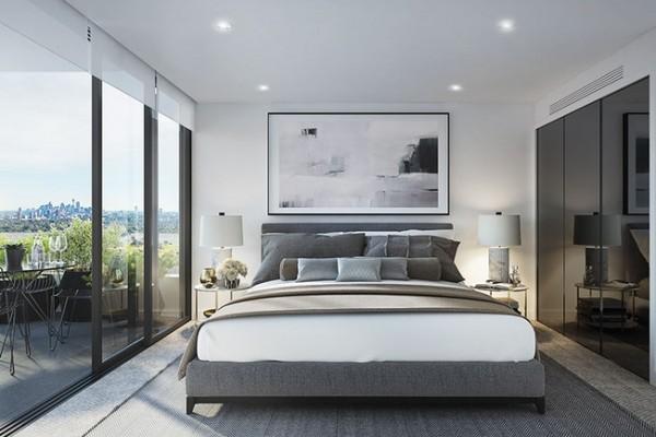 pagewood-green_web-bedroom