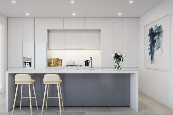 pagewood-green_web-kitchen
