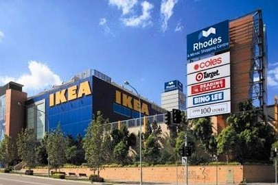 IKEA-Rhodes-443x270
