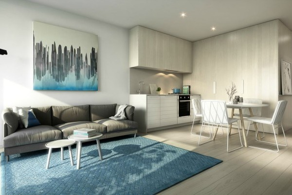 prosper-parkside-kitchen-area-700x400
