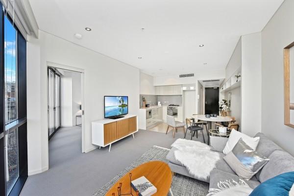 (WEB) 608_710 George Street, Sydney (1)