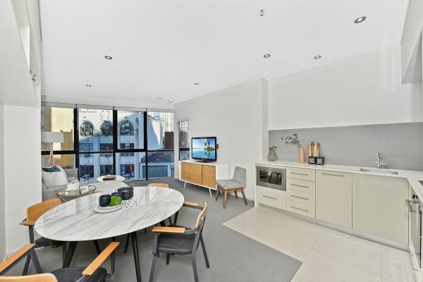 (WEB) 608_710 George Street, Sydney (2)