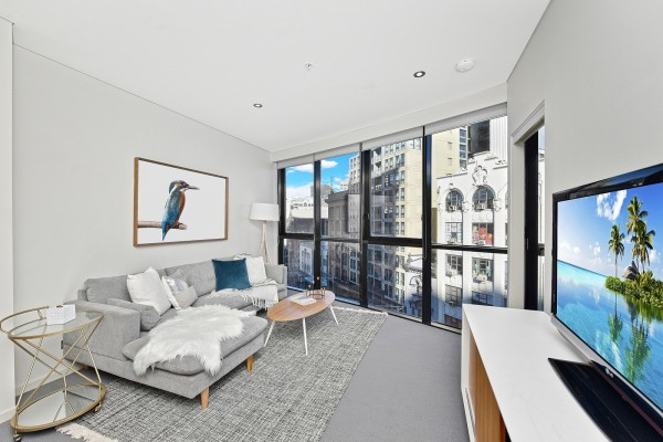 (WEB) 608_710 George Street, Sydney (6)